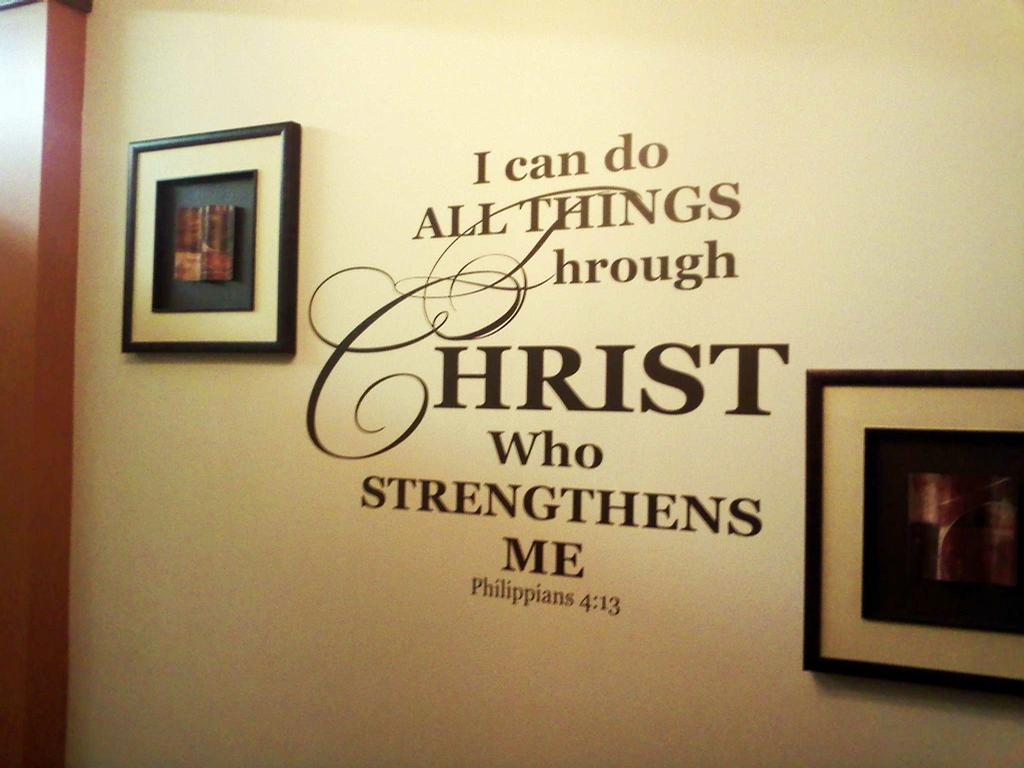 wall praise scripture art and gifts knoxville tn 37918 865 362 5389. Black Bedroom Furniture Sets. Home Design Ideas