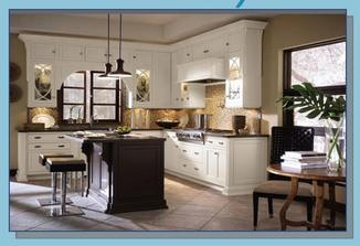 Small Kitchen Design Ideas Designsknoxville Wholesale Furniturehall Tree Knoxville