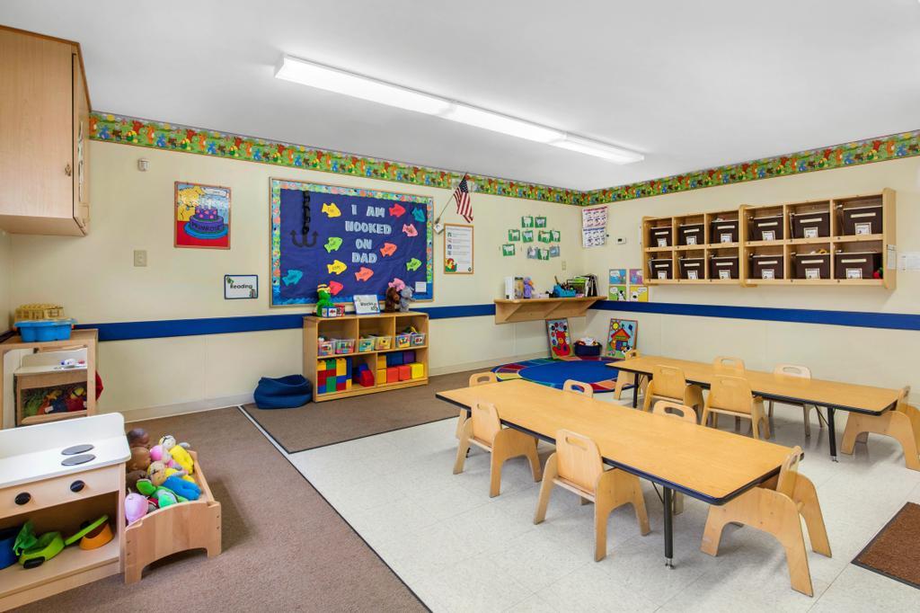 preschools in hendersonville tn 10 best preschools in hendersonville tn 202