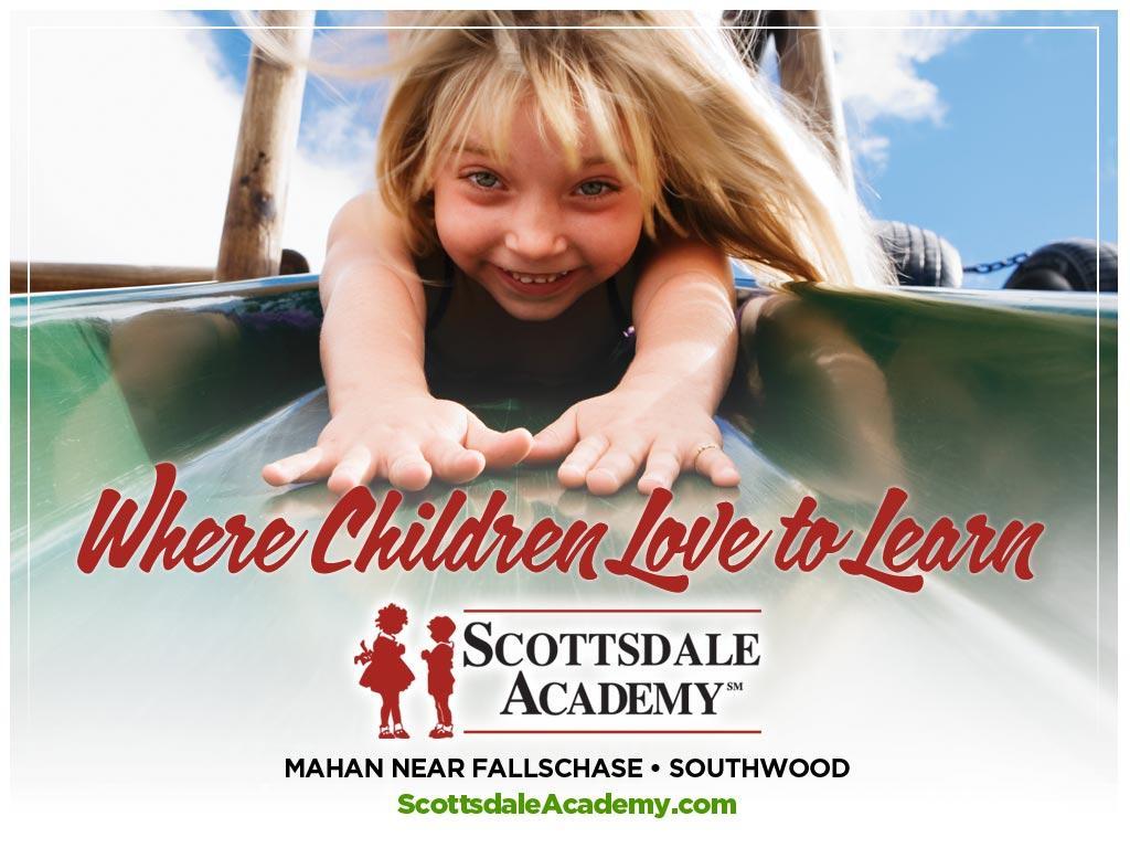 CaptiveyesSlide_1_Final.jpg provided by Scottsdale Academy Tallahassee 32308