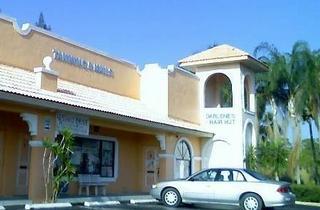 Darlene's Hair Hut - North Fort Myers, FL