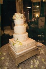 Jo's Custom Cakes & Catering - Smyrna, TN