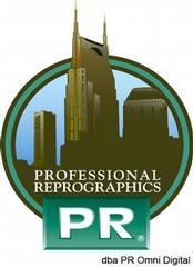 Professional Reprographics - Nashville, TN