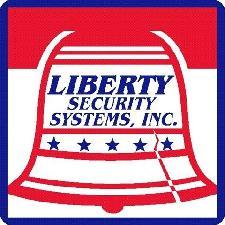 Liberty Security Systems Inc - Knoxville, TN