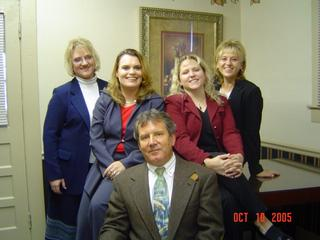 Health Benefit Solutions - Cookeville, TN
