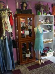 Way Classy Consignment - Spring Hill, FL