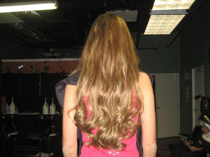 Hair Extensions Tampa Fl 80