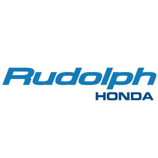 By Rudolph Honda