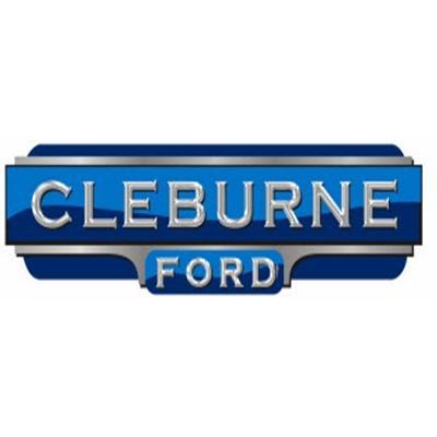 Cleburne Tx Used Car Dealers