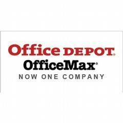 Office Depot Odessa Tx 79762 432 366 1404 Office Furniture