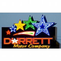 durrett motor company houston tx 77034 888 961 5280
