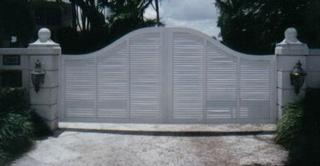 Perimeter Security Inc - Miami, FL