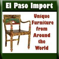 El Paso Imports El Paso Tx 79901 915 532 1199