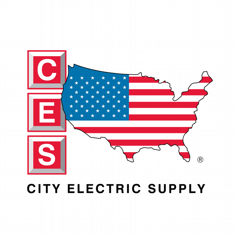 Electric supply electric supply hialeah for Electric motor repair albuquerque