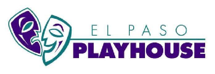 el paso playhouse View el paso playhouse's upcoming event schedule and profile - el paso, tx.