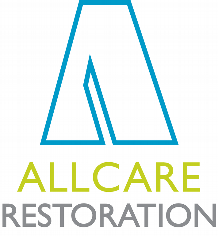 Fire And Water Damage Restoration Dallas Tx