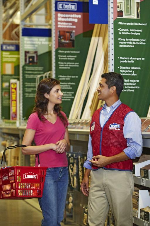 Lowes Home Improvement Lubbock 28 Images Lowe S