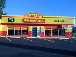a max auto insurance garland tx 75041 800 921 2629 insurance. Black Bedroom Furniture Sets. Home Design Ideas