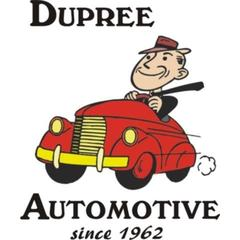 Dupree Automotive - Snyder TX 79549 | 325-573-9001 | Used Car Dealers