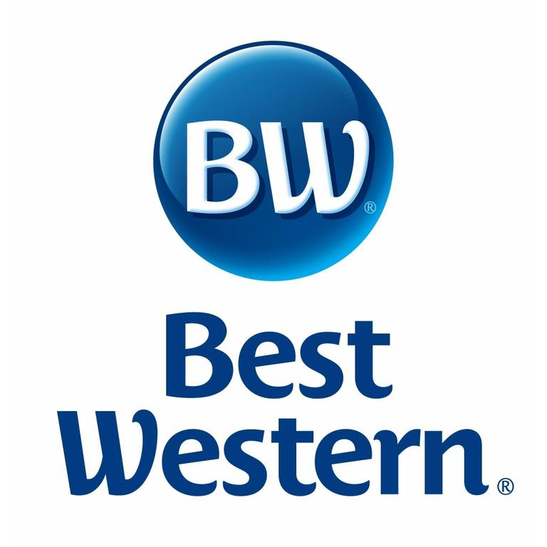 Best Western Sunday House Inn Updated 2017 El S