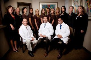 Spodak Dental - Homestead Business Directory