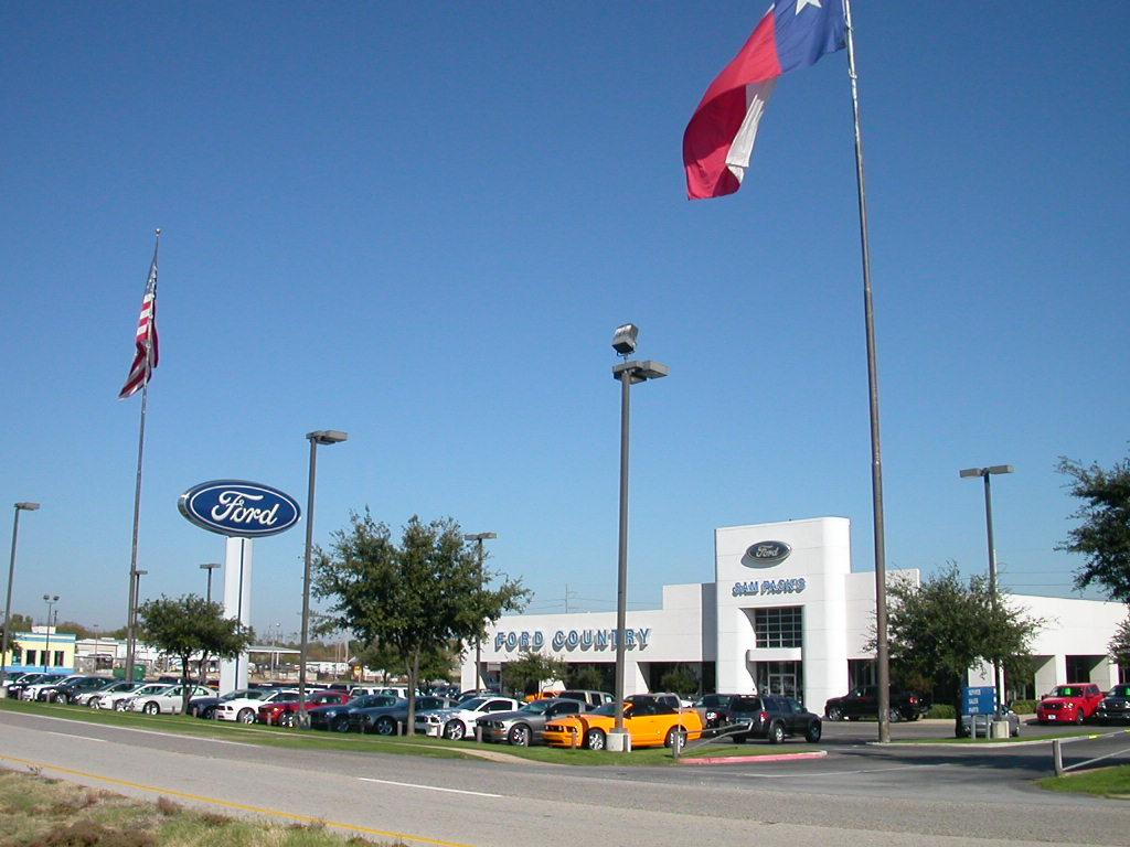 sam pack 39 s ford country lewisville tx 75067 972 853 8553. Cars Review. Best American Auto & Cars Review