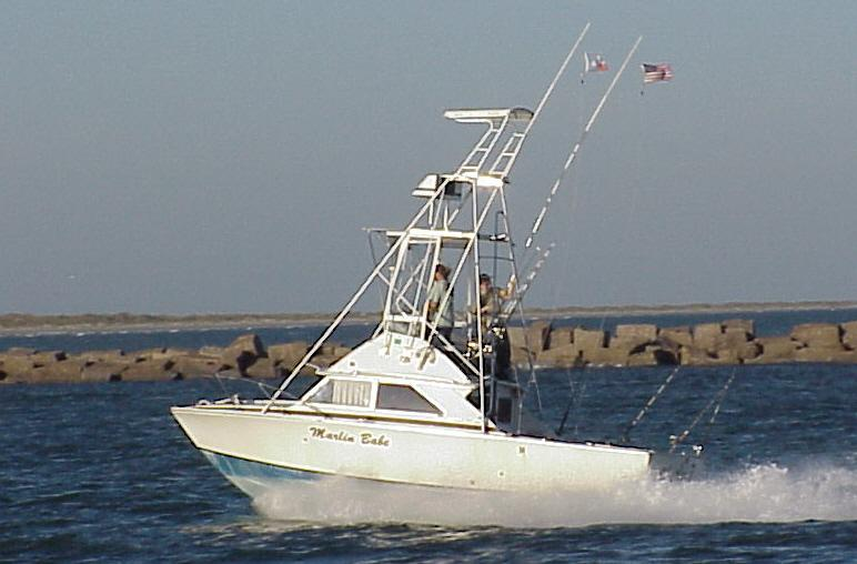 Private deepsea charters port aransas tx 78373 361 749 for Port aransas jetty fishing report