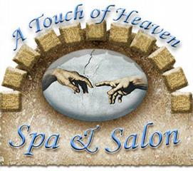 A touch of heaven medical spa gainesville fl 32606 352 for A touch of heaven salon