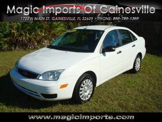 Atlanta Car Dealers Bankruptcy Georgia Car Auction