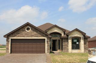 Villanueva Construction - McAllen, TX