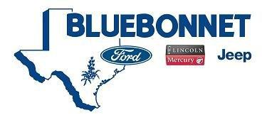 Blue bonnett ford for Bluebonnet motors new braunfels used cars