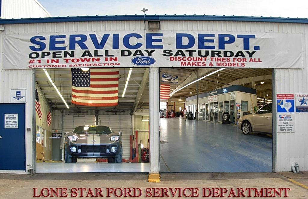 lone star ford houston tx 77037 800 803 4171. Cars Review. Best American Auto & Cars Review