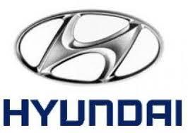 Vandergriff Hyundai - Arlington TX 76017 | 817-912-5122