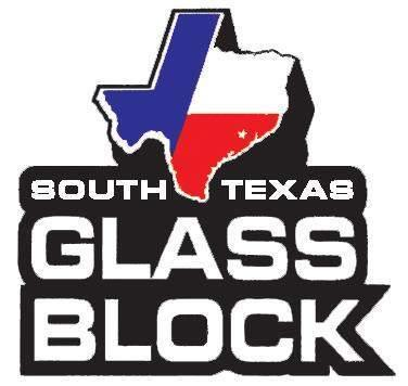 South Texas Glass Block Tomball Tx 77377 281 355 8882