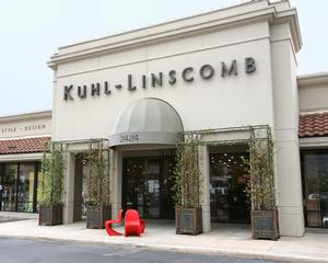 Kuhl-Linscomb - Houston, TX