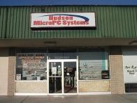 Hudson Micro Pc Systems - Copperas Cove, TX