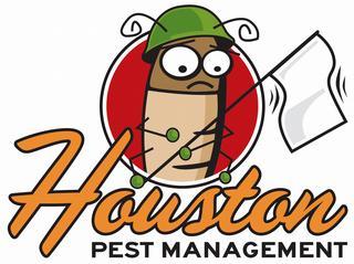 Houston Pest Management - Cypress, TX