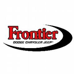 frontier dodge chrysler jeep lubbock tx 79424 888 394 1166. Cars Review. Best American Auto & Cars Review