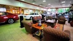 North Park Lincoln >> North Park Lincoln San Antonio New And Used Cars San Antonio Tx