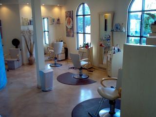 Marbella Spa & Salon Inc - Houston, TX