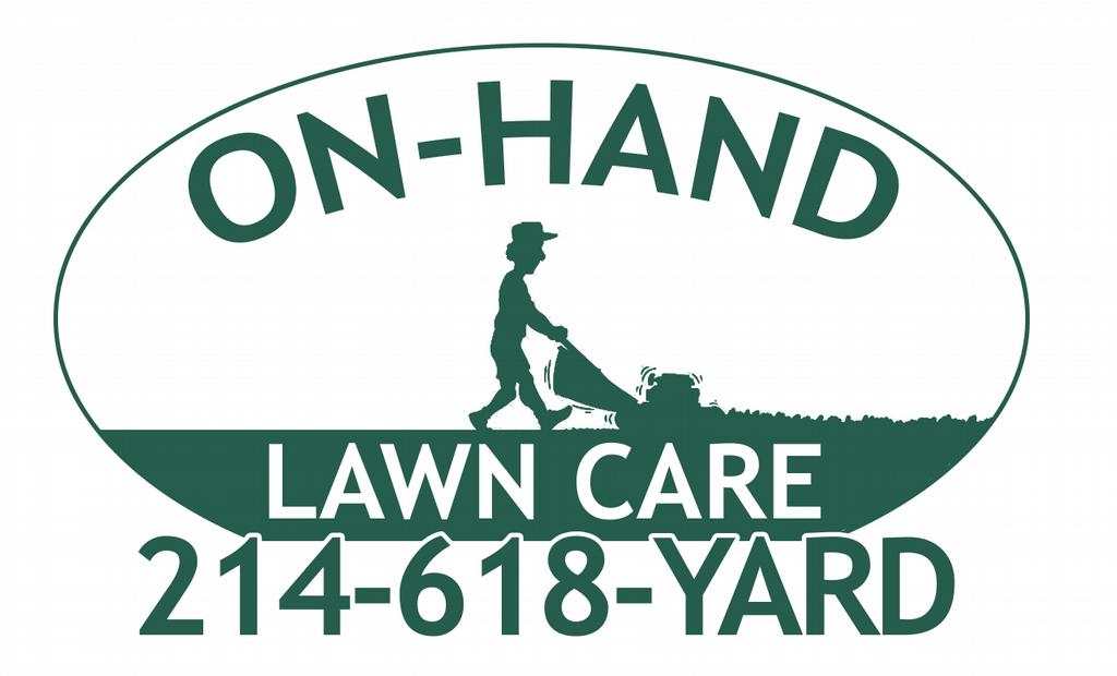 Lawn Care On Hand Related Keywords & Suggestions - Lawn Care On ...