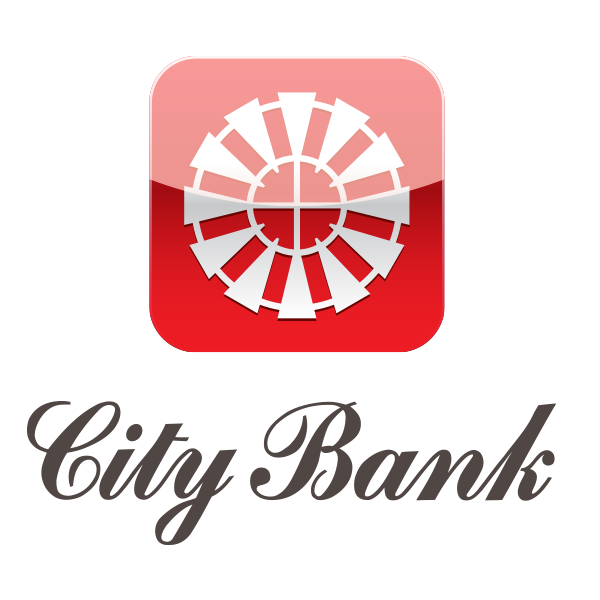 City-Bank-Logo from City Bank Mortgage in Lubbock, TX ...