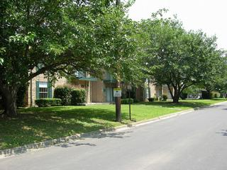 Quail Ridge Apartments - Sulphur Springs, TX