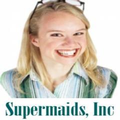 Supermaids Inc & Super Carpet Care - Richardson, TX