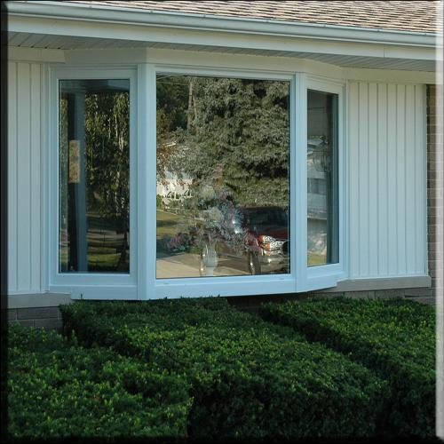 All american siding windows inc richardson tx 75081 for All side windows