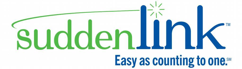 Suddenlink Communications Nacogdoches Tx 75961 888 822