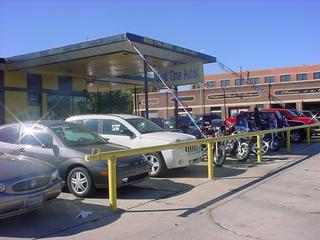 Good Time Autos - Abilene, TX