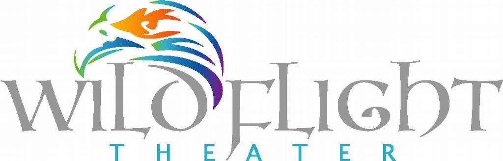 Corpus Christi Aquarium Coupons Mega Deals And Coupons