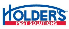 Protecting You Central Texas Family and Home: An Interview with Holder's Pest Solutions