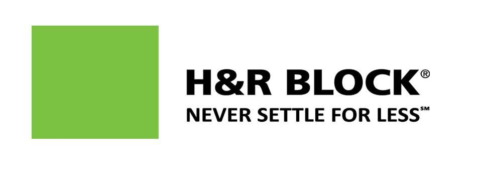 H Amp R Block Copperas Cove Tx 76522 254 547 2155